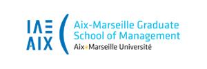 IAE Aix-Marseille