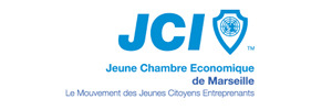 JCI Jeune Chambre Economique de Marseille