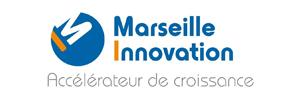 Marseille Innovation
