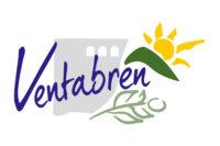 VENTABREN logo